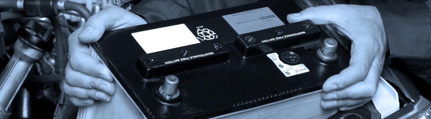 Mike Murphy Home Automotive Fuse Box Nz Batteries